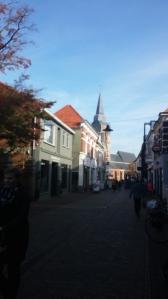 Winterswijk, Netherlands
