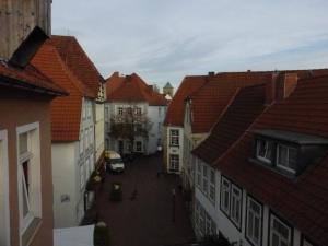 Ösnabrück